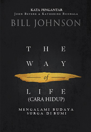 Cara Hidup (The Way of Life)